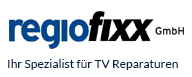 https://fernsehreparatur-koeln-bonn.de/wp-content/uploads/2017/11/header-logo-192x77.png