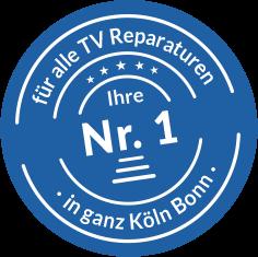 Bild Regiofixx GmbH Nr 1 Fernsehreparatur